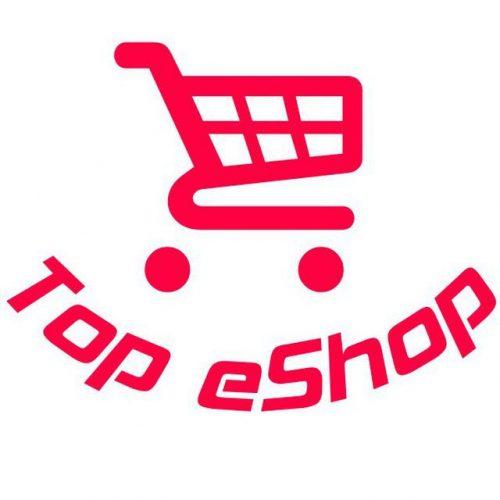 کانال فروشگاه اینترنتی تاپی شاپ