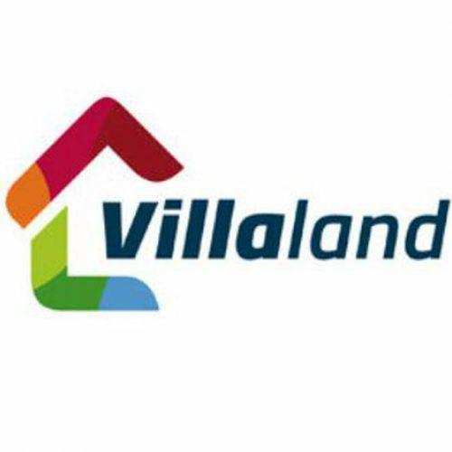 کانال تلگرام (villaland(mazandaran
