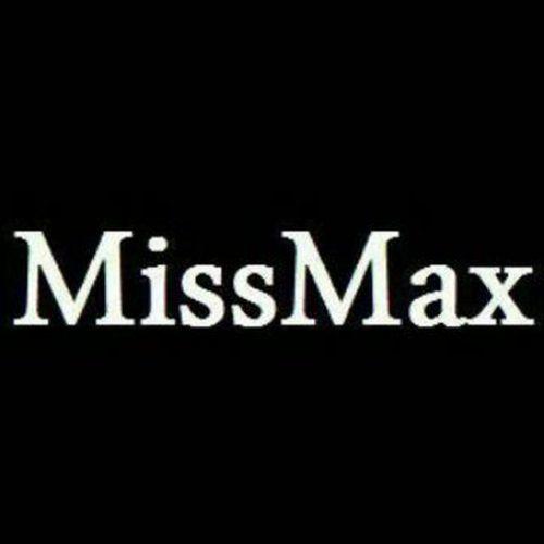 کانال تلگرام MissMax