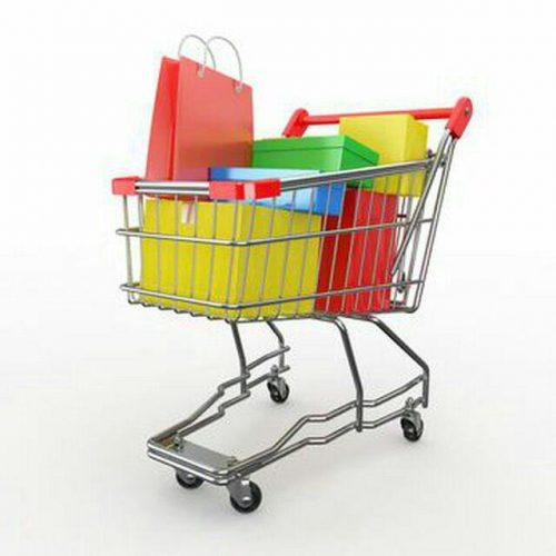 کانال انتخاب و خرید آسان | پرداخت درب منزل?