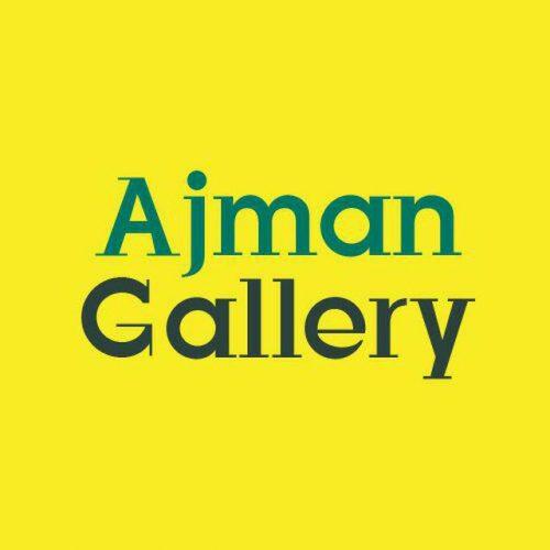 کانال تلگرام AjmanGallery