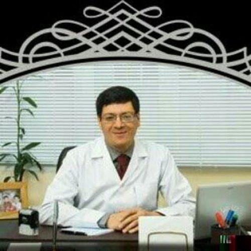 کانال دکتر برجسته متخصص جراحی