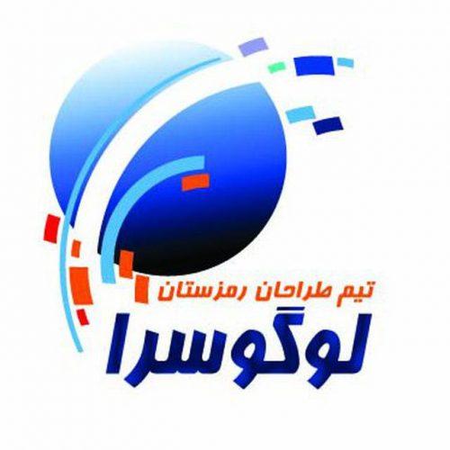 کانال تلگرام لوگوسرا
