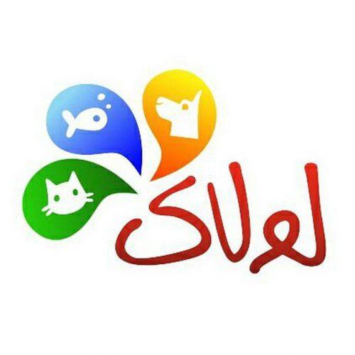 کانال تلگرام لولاک حامی حیوانات