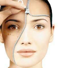 کانال پوست مو، زیبایی، تخصصی و تضمینی