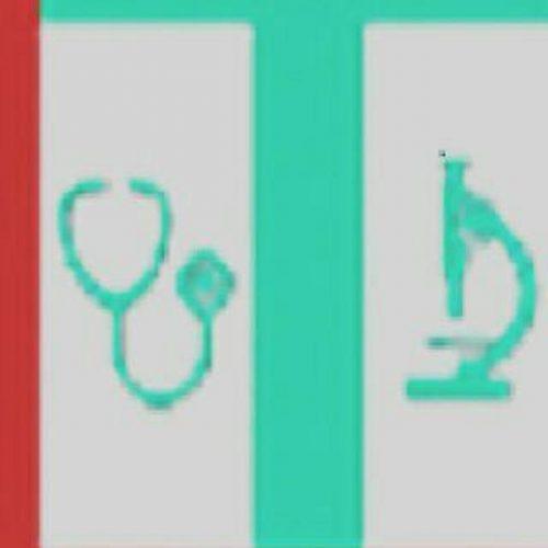 کانال تلگرام طب لیست