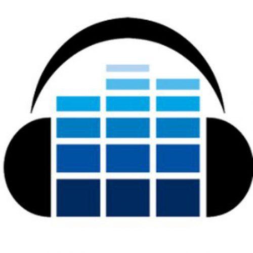کانال تمرین شنیداری انگلیسی