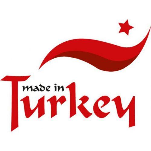 کانال تلگرام Made in Turkey