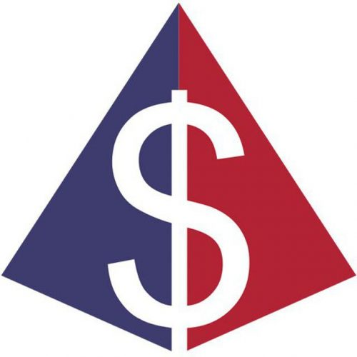 کانال تلگرام بازرگانی فروش فعال