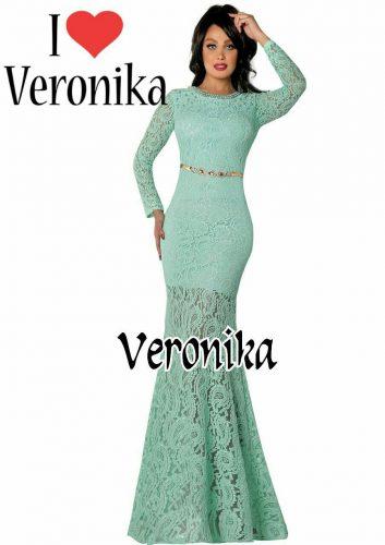 کانال پخش عمده لباس زنانه رامیلا