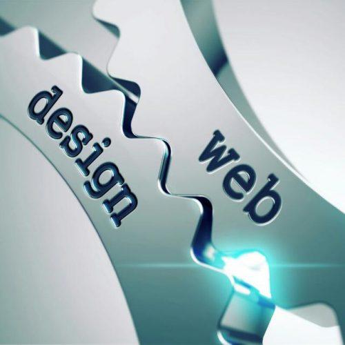 کانال آموزش طراحی سایت از مبتدی تا پیشرفته(رایگان)
