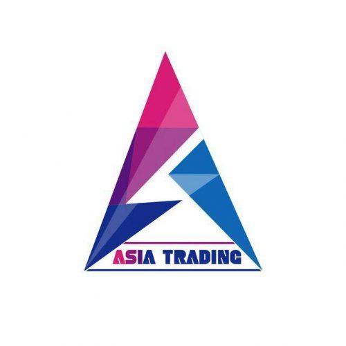 کانال تلگرام گروه بازرگانی آسیا