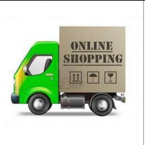 کانال تلگرام Online shopping