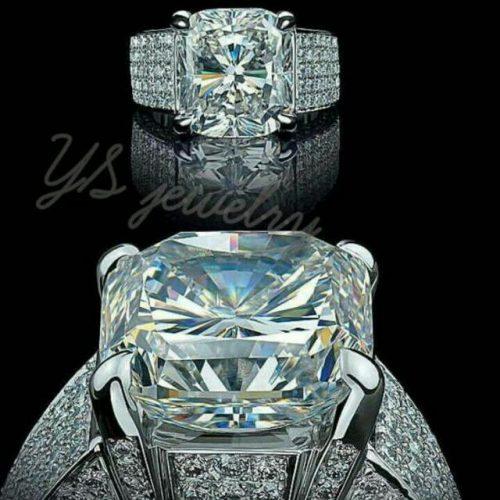 کانال زیورآلات یاس♧Yas jewelry