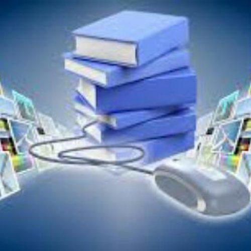کتاب و کلیپ مهندسی صنایع و مدیریت