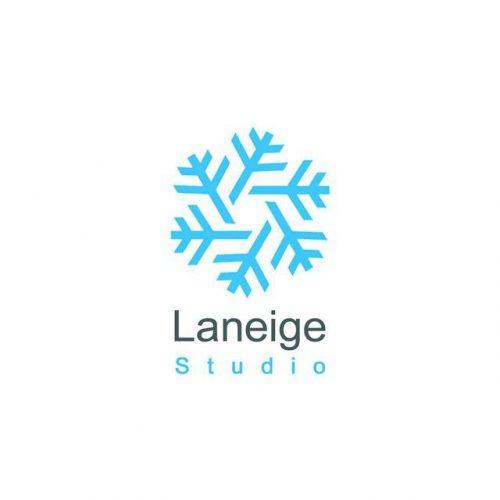 کانال تلگرام Laneige.studio