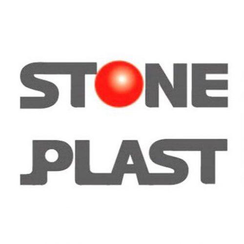 کانال تلگرام stoneplast