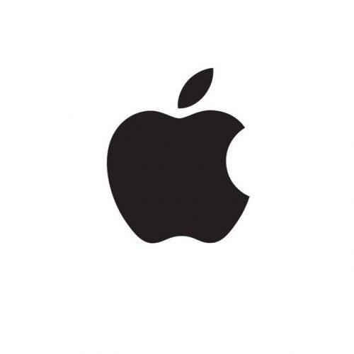 کانال تلگرام فروش Apple ID