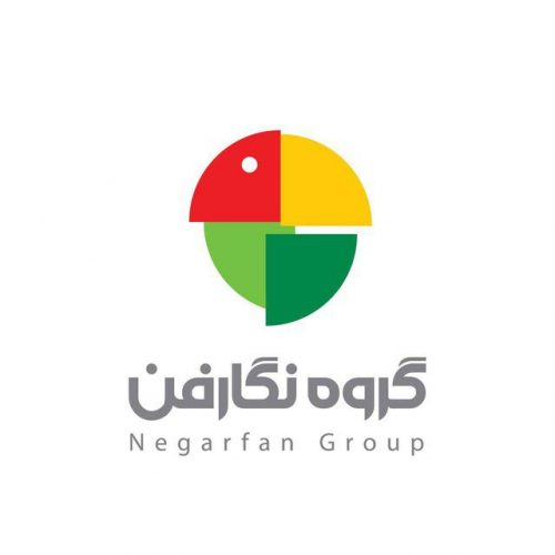 کانال تلگرام NegarFAN