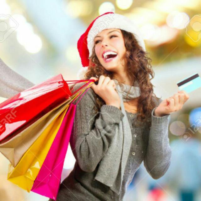 کانال High Quality Shopping