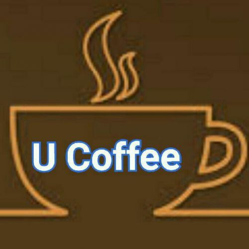 کانال تلگرام U Coffee