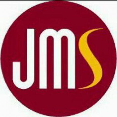 کانال تلگرام پوشاک JMS