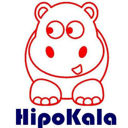 کانال تلگرام HipoKala
