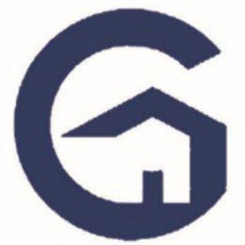 کانال تلگرام homeguide