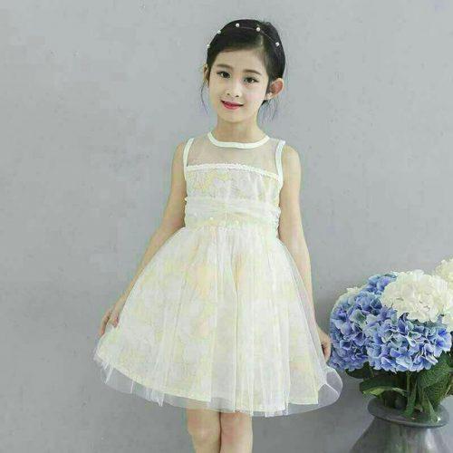 تولید و پخش لباس بچه عمده