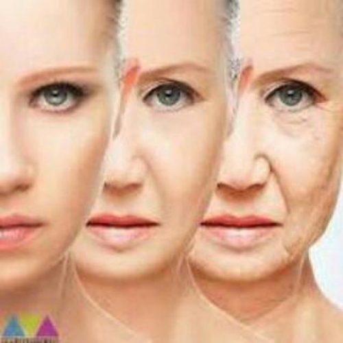کانال مرکز مشاوره زیبایی و پوست و مو