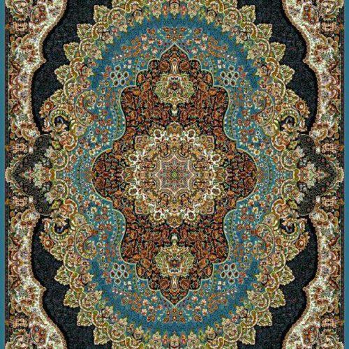گالری فرش حمید با قیمت استثنایی