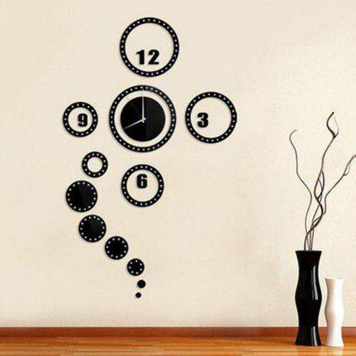 فروش ویژه ساعت دیواری parsclock