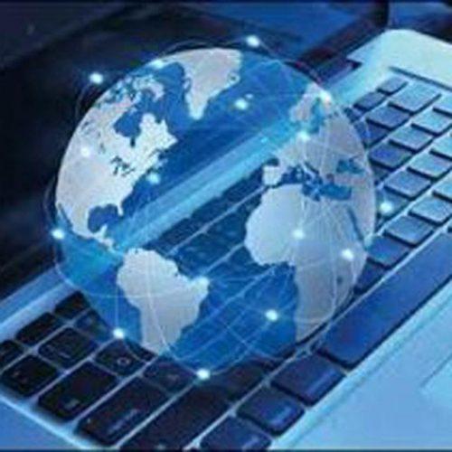 کانال تلگرام تکناب | Technab