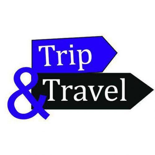کانال خرید آنلاین بلیط Trip-Travel