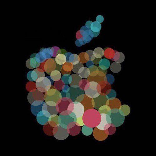 کانال تلگرام Apple iLand