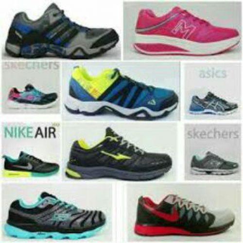 فروش ویژه انواع کفش مردانه و زنانه