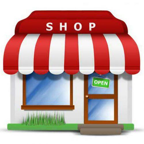 بازار گرم خرید کالای کامران