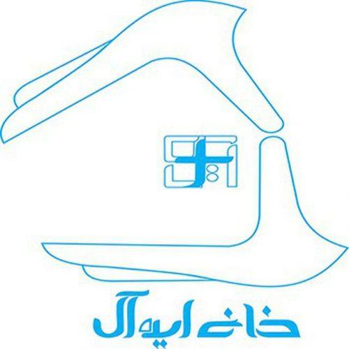 کانال تلگرام خانه ایده آل