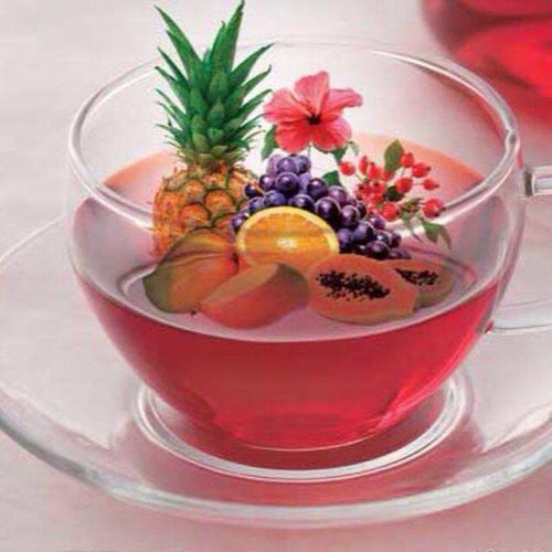 کانال tea_love_tea