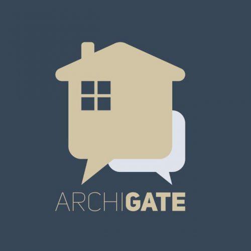 کانال تلگرام ArchiGate | آرشیگیت