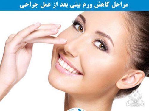 کانال تلگرام دکتر فقیه عبادی