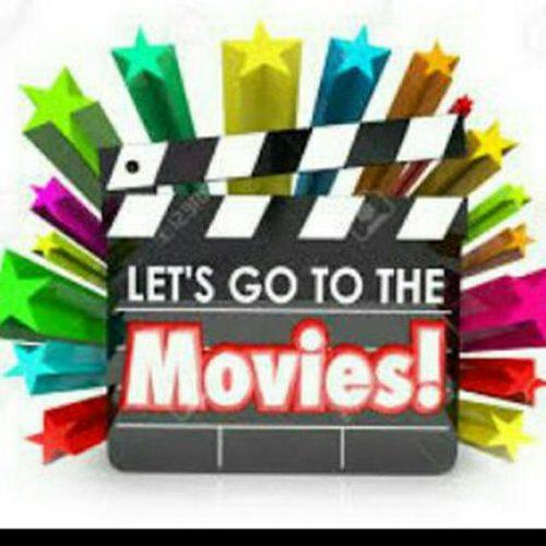 کانال تلگرام movies4english