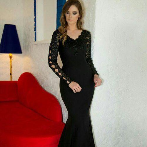سانابای (کانال خریدآنلاین پوشاک از ترکیه وسایرنقاط جهان)