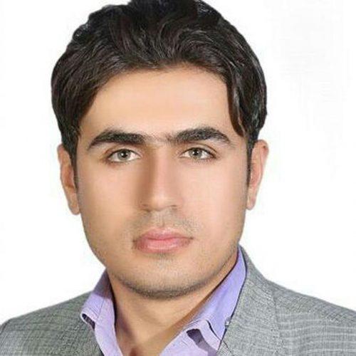 کانال تلگرام وکیل مصطفی اقازاده