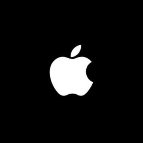 کانال تلگرام Apple News