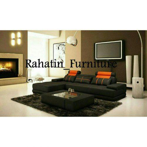 کانال تلگرام rahatin_Furniture
