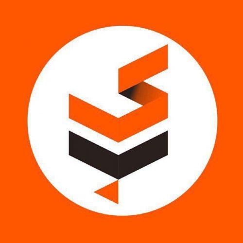 کانال تلگرام کابینت بانک
