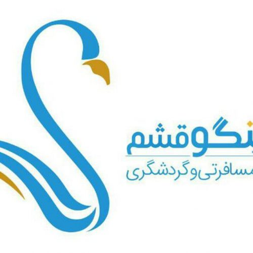 کانال تلگرام flamingo.k.q