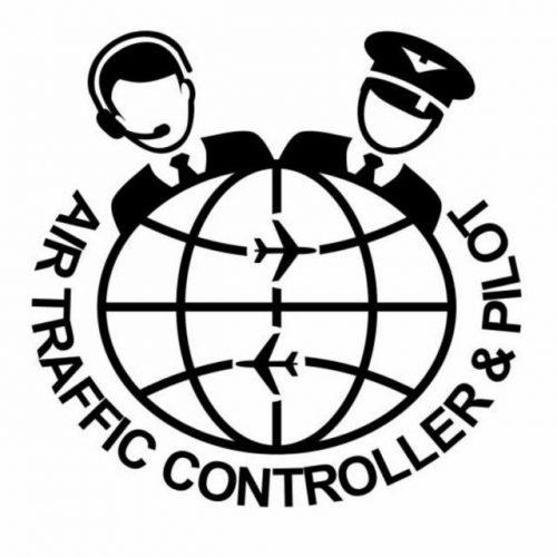 کانال تلگرام خلبان-کنترلر