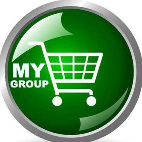 کانال تلگرام مای گروپ